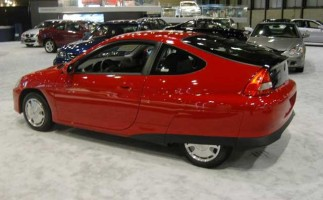 Honda-Insight-2703