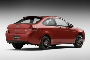2009_Ford_Focus_Coupe_5