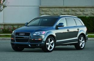 Audi_Q7_2008