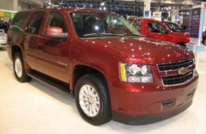 Chevrolet-Tahoe-Hybrid-DC