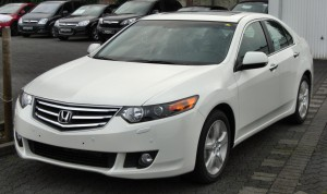 Honda_Accord_(2008)_front
