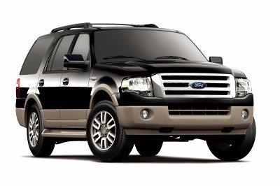 Top Best Used Seat Suv
