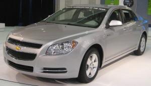 2008_Chevrolet_Malibu_Hybrid_DC
