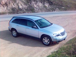 chrysler_pacifica