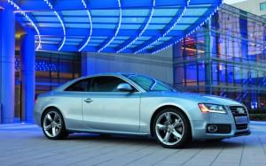 Audi_A5_2008
