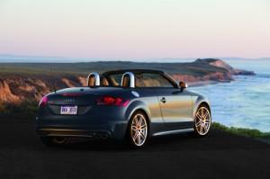 Audi_TTS_209
