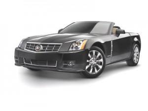 Cadillac_XLR_2009