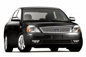 Ford_500_2007