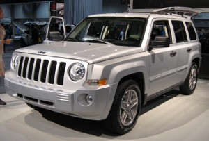 Jeep_Patriot_2009