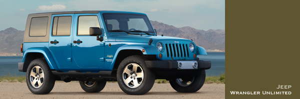 Jeep_Wrangler_4_door_2009_small