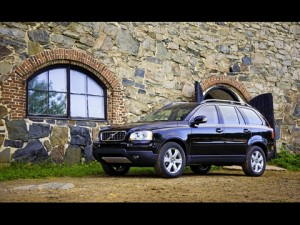 Volvo_XC90_2009