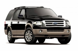 ford_expedition_2009