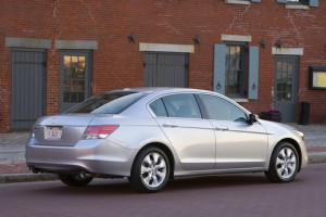 honda accord exl 2010 300x200 picture