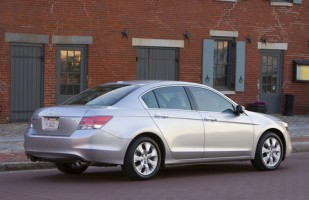 honda_accord_exl_2010