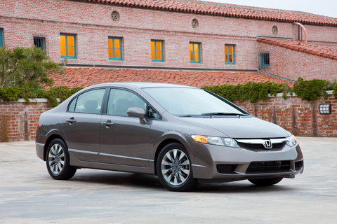 new honda civic 2011 pictures. However, the 2011 Honda Civic