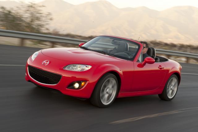 Best Cheap Sports Cars - Best cheap sports cars