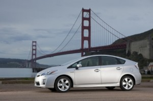 Best Hatchbacks 2011