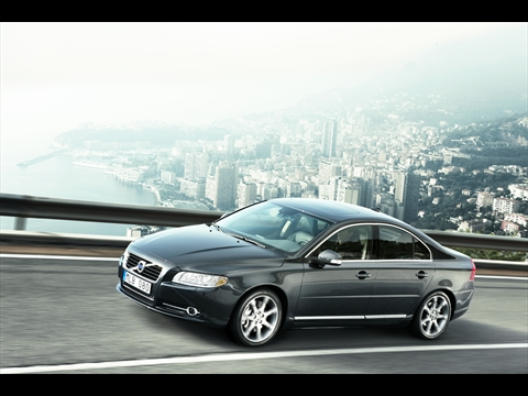 best new luxury cars under 50 000. Black Bedroom Furniture Sets. Home Design Ideas