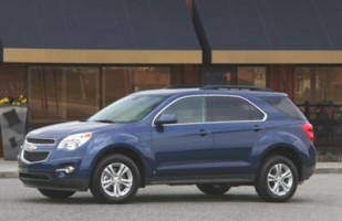 chevy_equinox_2010