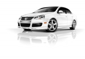 vw jetta tdi 2010 300x208 picture