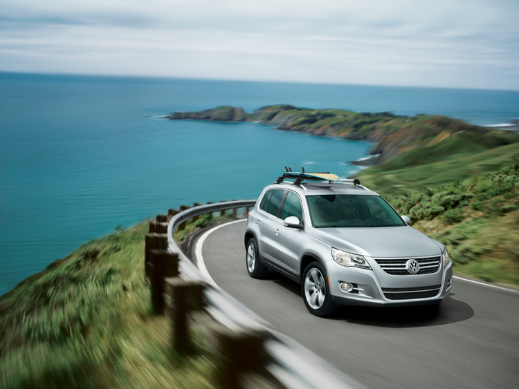used cars for older drivers