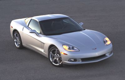 Best 2 Seater Cars 2011