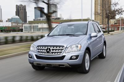 Most reliable used diesel cars for 2008 mercedes benz e class reliability