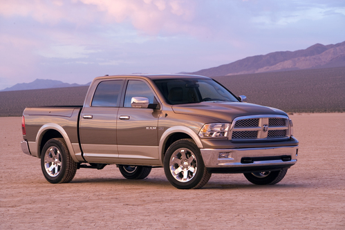 223051 moreover 1053760 best Selling Pickup Trucks In 2010 as well Best Selling Pickup Trucks In 2010 further Dodge Ram 2015  mercial Background Music likewise Download Free House Cleaning Flyer Templates. on the crew guide best starting car