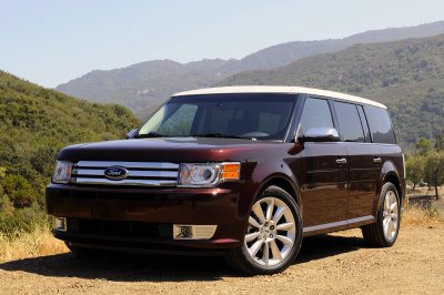 6 Passenger Vehicles >> Best Used 7 Passenger Vehicles Iseecars Com