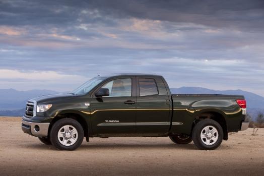 best new trucks under 25 000. Black Bedroom Furniture Sets. Home Design Ideas