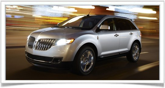 lincoln_mkx_2011