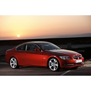 15 Best Used Cars for 2012