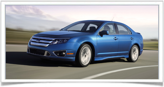 ISeeCars.com