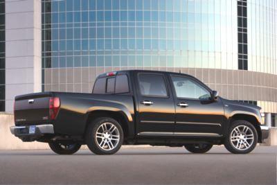 best new trucks under 20 000. Black Bedroom Furniture Sets. Home Design Ideas