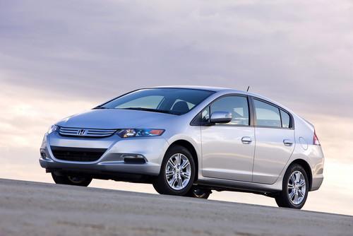 Best hybrid cars for the money