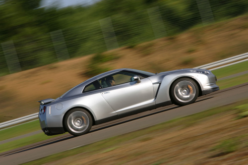 Best Awd Sports Cars >> Best AWD Sports Cars