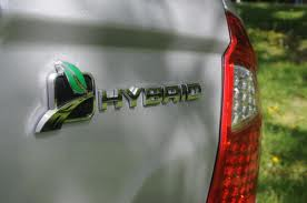 Hybrid Cars: Pros and Cons