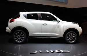 Nissan Juke 2011 300x194 picture