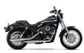 Harley Davidson Dyna Parts | Speed Dealer Customs