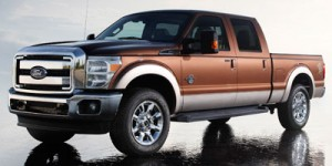 2012 ford super duty f 250 300x150 picture