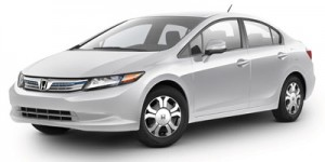 2012-honda-civic-hybrid