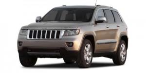 2012-jeep-grand-cherokee