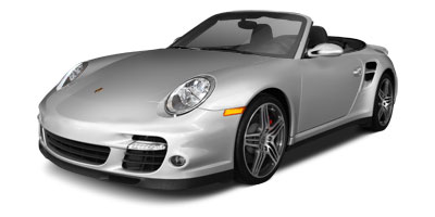 Best 2-Seater Cars for 2012