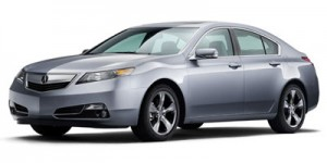 Acura Lease on Best Car Leases Under  400 Per Month   Car Buying Tips