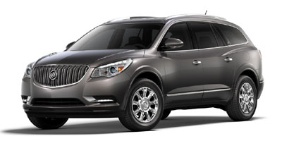 Best lease option for suv