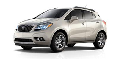 Best 2013 Quietest SUVs