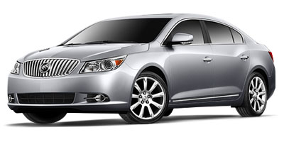 best car deals and incentives august 2013. Black Bedroom Furniture Sets. Home Design Ideas