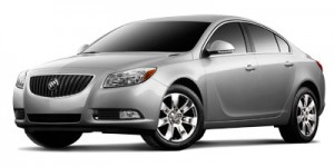 2013-buick-regal