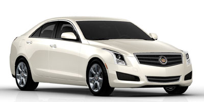 difference between cadillac cts ats and xts autos post. Black Bedroom Furniture Sets. Home Design Ideas