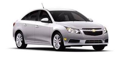 Best Cars For Tall People >> Best 2013 Cars For Tall People